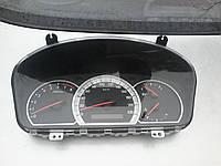 Панель приборов Chevrolet Epica GMDAT