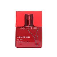 Armand Basi In Red  eau de parfum - парфюмированная вода (Оригинал) 50ml