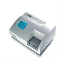 Rayto RT 2100 - Полуавтоматический ИФА-анализатор