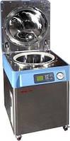 Паровой стерилизатор DGM-300AS c вакуумной сушкой
