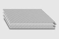 Подложка из полистирола 5мм