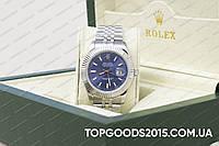 Чоловічий годинник Ролекс Rolex Datejust 41mm