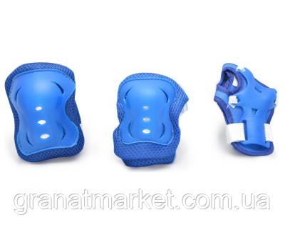Защита Maraton 3А синяя