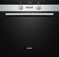 Встраиваемый духовой шкаф Siemens HB23GB555