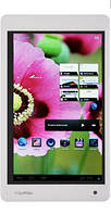 Планшет RAMOS W17 Pro, 8G