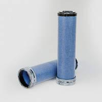 Повітряний фільтр (внутрішній) VOE11110284 для Volvo BL61 PLUS, BL71 PLUS