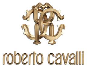 Roberto cavalli (роберто каваллі)
