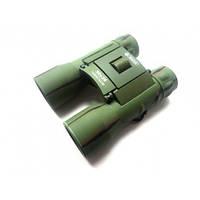 Бинокль Kandar 30x36 Green, фото 1