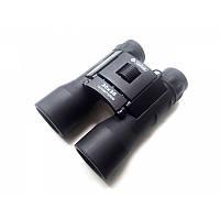 Бінокль Kandar 30x36 Black, фото 1