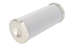 Гидравлический фильтр (обратка) VOE14509379 для Volvo EC 240B