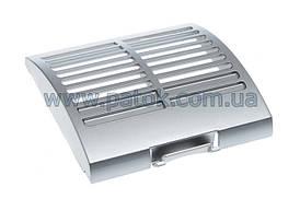 Крышка выходного фильтра для пылесоса Samsung DJ64-00474A