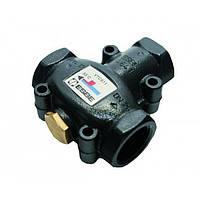 ESBE антиконденсационный термостатический смесительный клапан VTC511 Rp 1' 55°С
