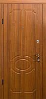 Входные двери Портала серия Стандарт, Б8