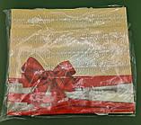 Гиганты горизонтальные 46*33*15 (артGG-006) (12 шт), фото 4