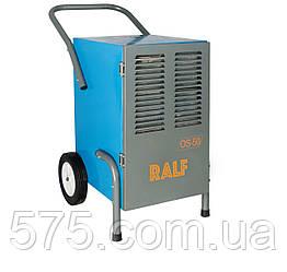 Осушитель воздуха RALF OS-50. Промышленный