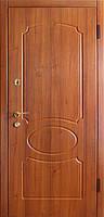 Входные двери Портала серия Стандарт, Бавария