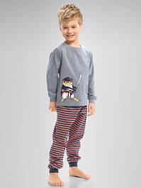 Пижамы, нижнее белье