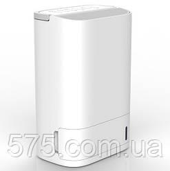 Бескомпрессорный адсорбционный осушитель воздуха Invitop X3
