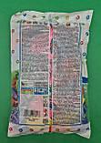 """Надувні кульки асорті пастель 10"""" (25 см) 100 шт (1 пач.), фото 3"""