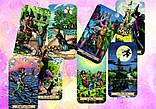 Everyday Witch Tarot (Таро щодня), фото 9