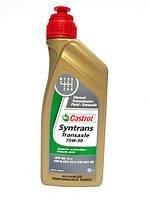 Syntrans Transaxle 75W 90 1л