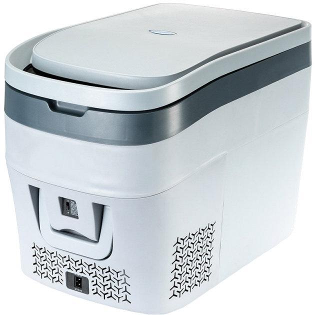 Автохолодильник компресорний Thermo CBP-C-32 л з цифровим дисплеєм