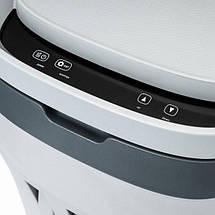 Автохолодильник компресорний Thermo CBP-C-32 л з цифровим дисплеєм, фото 3