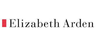 Elizabeth arden (елізабет арден)