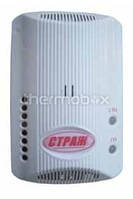 Сигнализатор Газа Страж 100УМ-005 (СН4, СО под клапан)