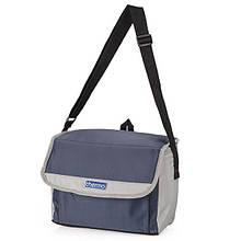Изотермическая сумка Thermo Cooler 10 (CR-10) для продуктов и напитков