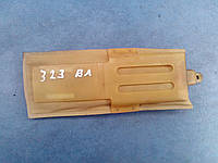 Фильтр топливный бензонасоса B6BF-13-ZE1 Mazda 323 C BA, 323 F BA
