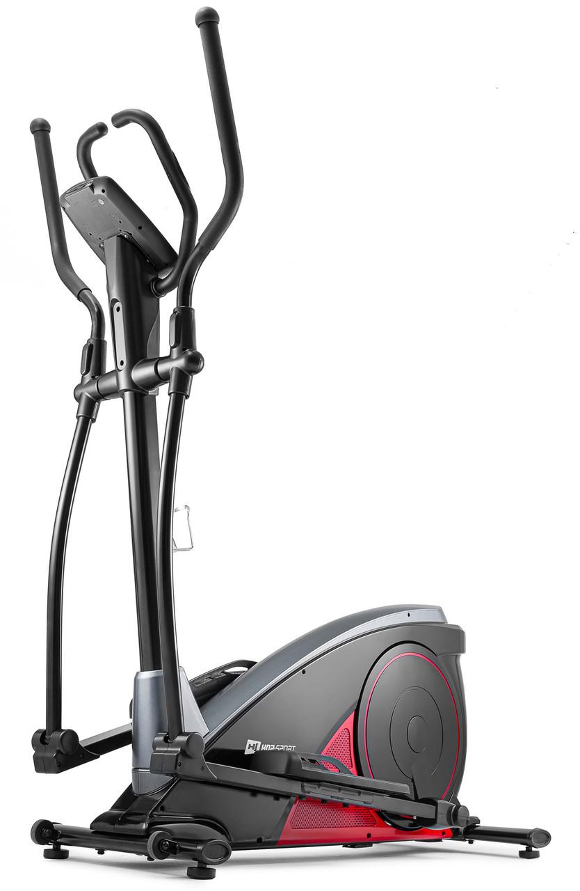 Орбитрек электромагнитный Hop-Sport HS-060C