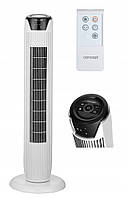 Вентилятор Concept VS5100