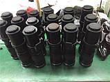 Фотообъектив Телеобъектив с зум-объективом 420-800 мм f/8,3 HD, фото 5