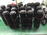 Фотооб'єктив Телеоб'єктив з зум-об'єктивом 420-800 мм f/8,3 HD, фото 5