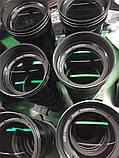 Фотообъектив Телеобъектив с зум-объективом 420-800 мм f/8,3 HD, фото 4