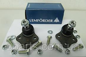 Кульова опора Renault Scenic 3 (Lemforder 35018 01)(висока якість)