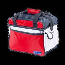 Изотермическая сумка Thermo Style 19 (IBS-19) для продуктов и напитков