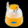 Novital Covatutto 7 инкубатор автоматический для яиц