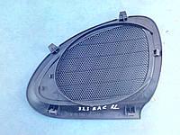 Решетка динамика задняя правая BC1C-68-5H0B Mazda 323 c ba