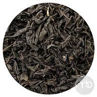 Чай чорний грузинський Букет Грузії розсипний ваговий чай 50 г, фото 2