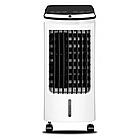 Охолоджувач повітря Germatic BL-201DL без пульта | Кондиціонер | Охолоджувач повітря | Портативний кондиціонер, фото 2