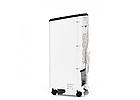 Охолоджувач повітря Germatic BL-201DL без пульта | Кондиціонер | Охолоджувач повітря | Портативний кондиціонер, фото 5