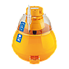 Novital Covatutto 16L инкубатор автоматический для яиц
