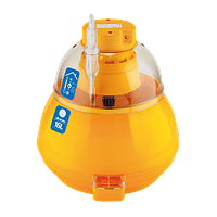 Novital Covatutto 16L инкубатор автоматический для яиц, фото 1
