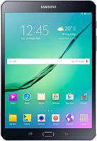 Планшет SAMSUNG Galaxy Tab S2 T710