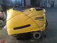 Поломойная машина Karcher BR 90/140 R Bp Pack (демо)
