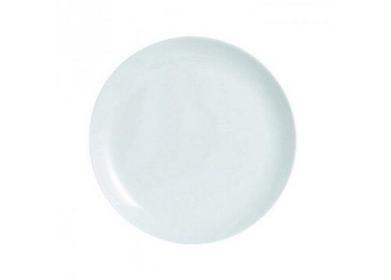 Тарелка Luminarc Diwali десертная 7358 19см