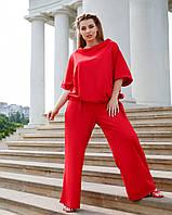 Костюм женский больших размеров модный спортивный костюм,прогулочный костюм хорошего качества