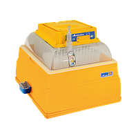 Novital Covatutto 24  инкубатор автоматический с ручным переворотом яиц, фото 1